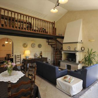 appartamenti-borgobello