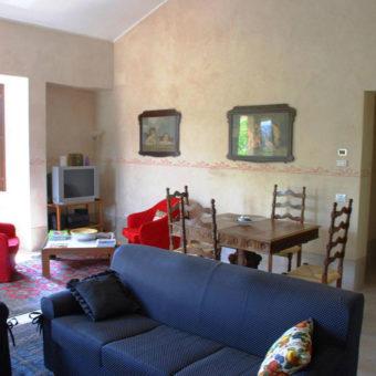 appartamenti-perugia1