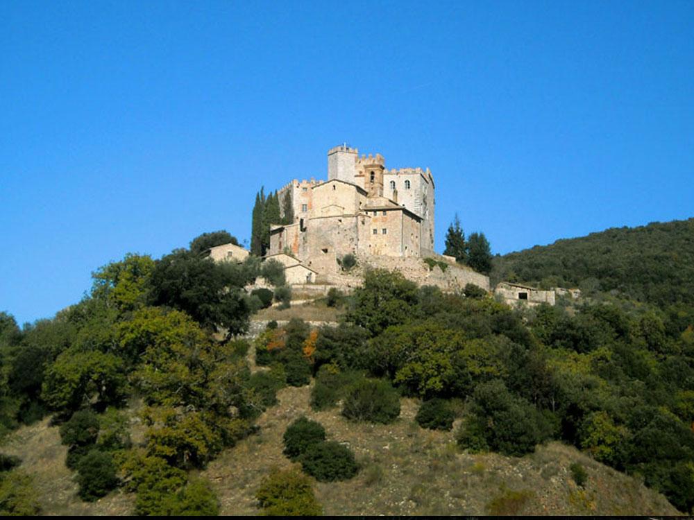 territorio-e-turismo-castello-antognolla