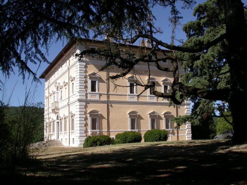 territorio-e-turismo-villa-del-cardinale